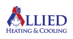 Allied-Heating-&-Cooling_Logo