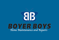 Boyer Boys_Logo