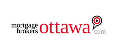 Mortgage-Brokers-Ottawa_Logo)