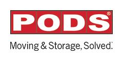 PODS_Logo