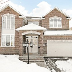 SOLD-by-Rhonda-Legault-Forest-Gate-Barrhaven