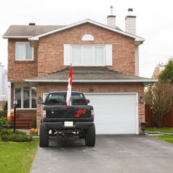 SOLD_By Rhonda Legault_Bridlewood