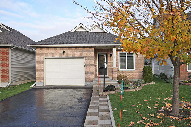 SOLD_By-Rhonda-Legault_Havenlea-Barrhaven2