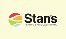 Stans-Heating-Cooling_Logo