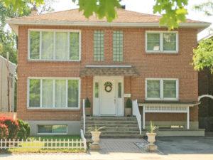 208 Beechwood Avenue