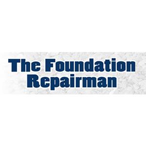 The-Foundation-Repairman