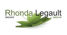 Rhonda Legault